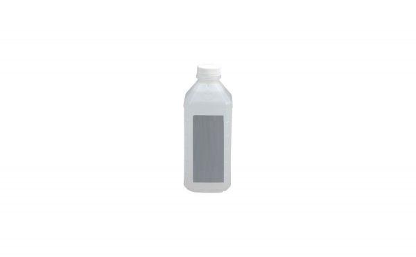 مایع پاک کننده نوک هویه |